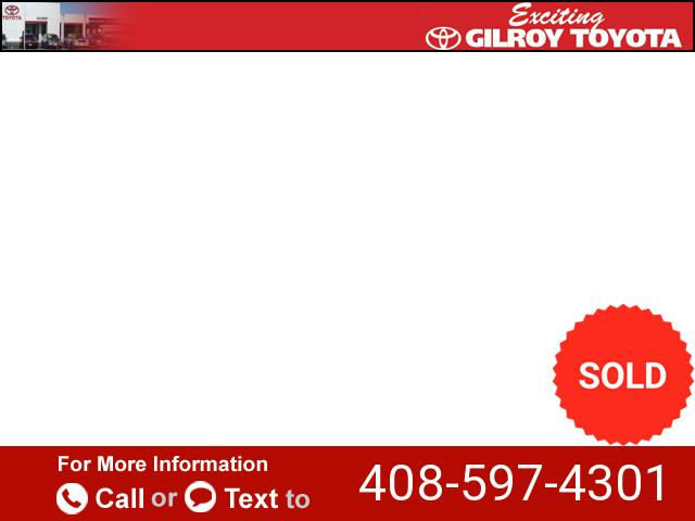Winter Gray Metallic 2014 Toyota Prius Plug-In at Gilroy Toyota of