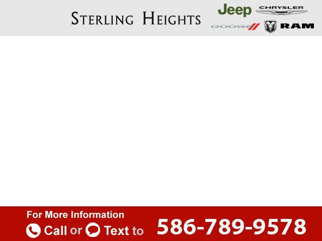 2003 Dodge Ram Van 1500 109